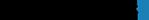 Salemi kogudus Logo